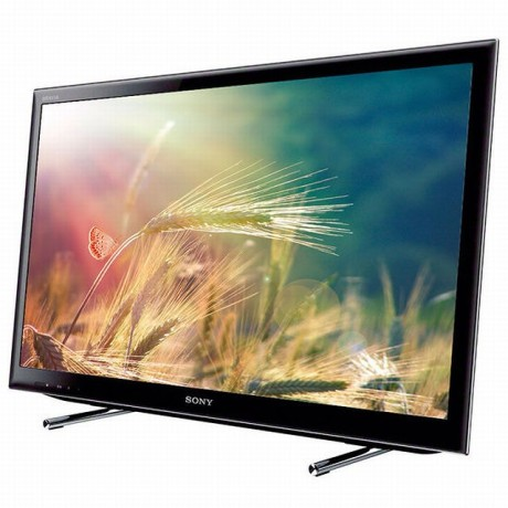 224955_TV_LED_SONY_KDL_32EX655B_5_g