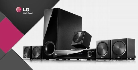Home-Theater-HB806SV (1)