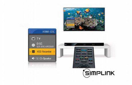 PC-Simplink_right