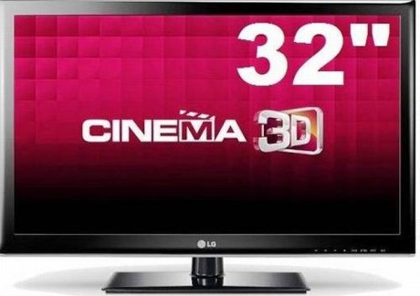 PC-lg-cinema-3d-led-32-full-hd-32lm3400-2-gafas_MEC-O-4221750166_042013