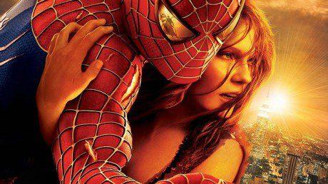 Spiderman-2-e1340603299733