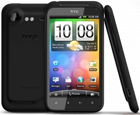 htc-incredible-s