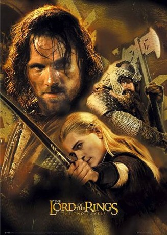 lord-of-the-rings-ii-aragon-and-friends-4900243