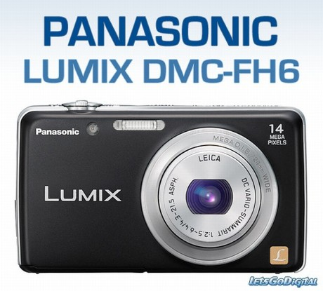 panasonic-lumix-dmc-fh6