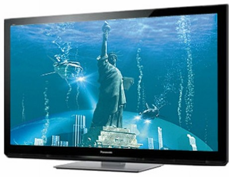panasonic-plasma-3d-television-th-p42ut30d