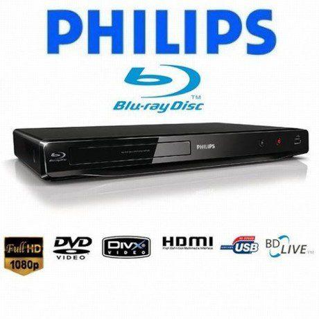 philips-bdp2600-lecteur-blu-ray-dvd-500x500 (1)