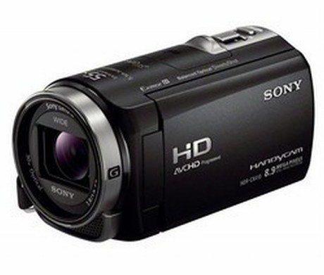 sony-camara-de-video-de-alta-definicion-handycam-hdr-cx410ve_103073_g