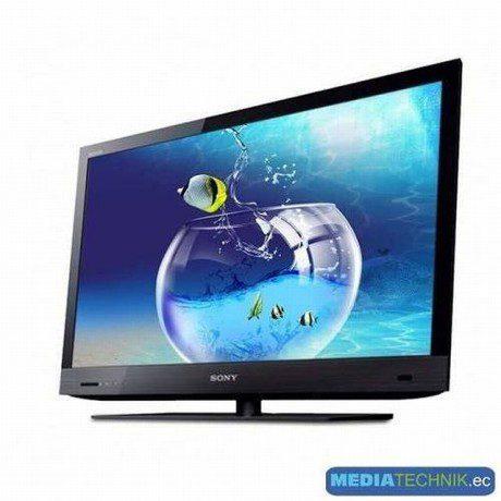 tv-sony-bravia-kdl-32ex555-32-led-hd-wr_MEC-O-3972944125_032013