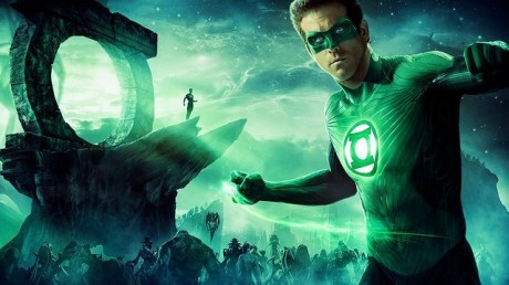 2011-Green-Lantern-Movie-Wallpaper-Desktop-HD-1920x1080