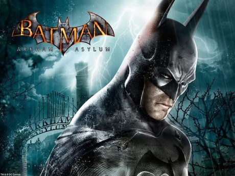 Batman_AA2_1600