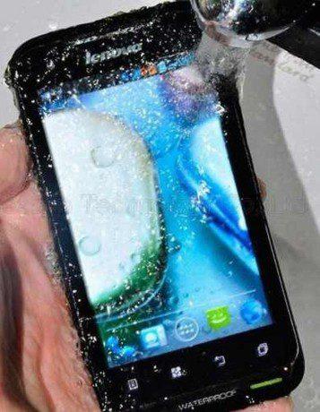 celular-lenovo-a660-waterproof-contra-agua-desbloqueado_MLM-O-4513071945_062013