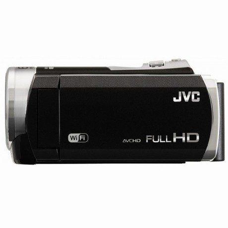 jvc_gz_ex310beu_60x_full_hd_3