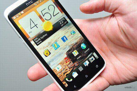 Descargar-WhatsApp-para-HTC-One-X