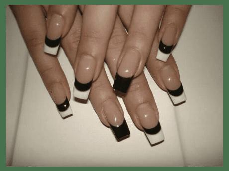 Descuento uñas 4