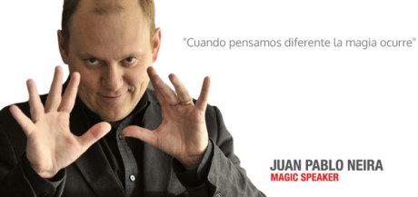 IMAGINE-MAGICS-MOMENTS-peq