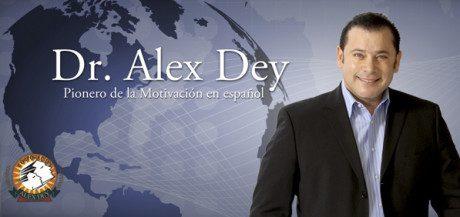 alex-dey-cabecera2