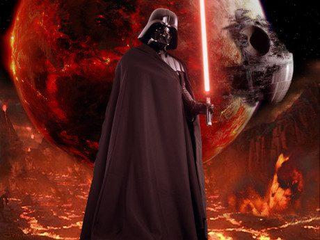 Darth-Vader-Wallpaper-darth-vader-13703254-1024-768
