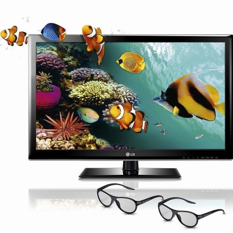 PC-new-tv-32-lg-cinema-3d-32lm3400-incluye-2-lentes-lo-maximo_MLV-F-3853150424_022013