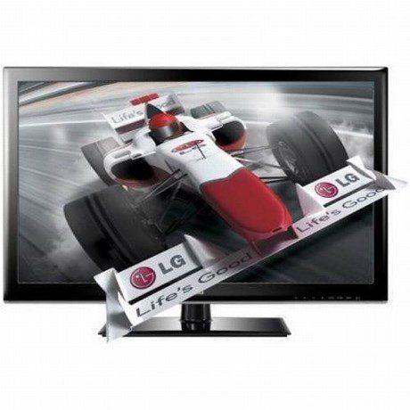 PC-tv-32-led-lg-32lm3400-hd-3d_MEC-O-3178739222_092012