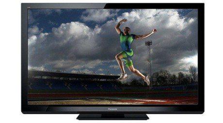 Panasonic-VIERA-TC-P60GT30-60-Inch-3D-Plasma-HDTV