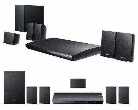 Sony-E190