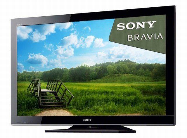 TV_LCD_40_SONY_K_50ae6aac21dfe