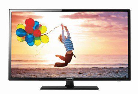 TV_LED_32__32EH4_4fff89c332739