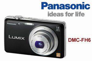 camara-digital-panasonic-modelo-dmc-fh6-141-megapixeles_MPE-F-4267027550_052013