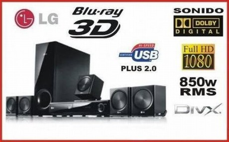 home-theater-lg-hb-806-sv-bluray-3d_MLA-O-4139522264_042013