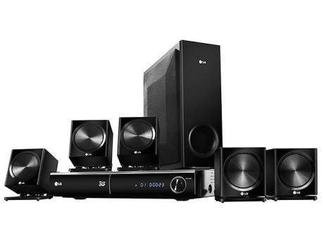 home-theater-lg-hb806sv-c-blu-ray-3d-850w-rms5.1-canais-conexao-hdmi-e-usb-resolucao-full-hd-051204200