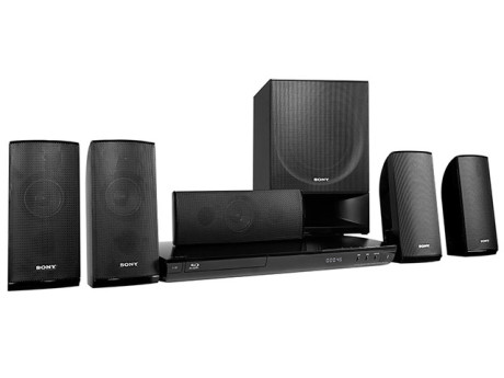 home-theater-sony-bdv-e290-c-blu-ray-3d-850w-rms5.1-canais-conexao-hdmi-e-usb-resolucao-full-hd-051269000