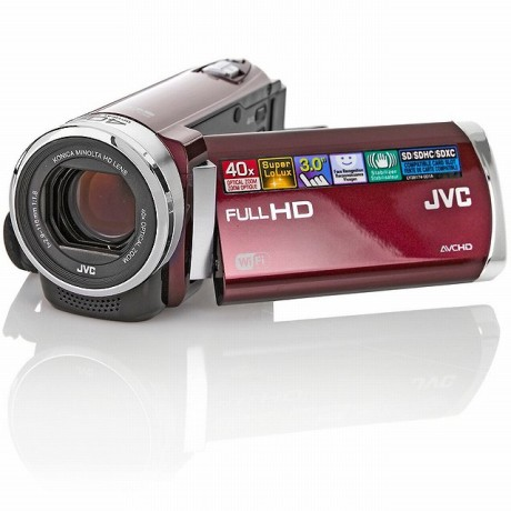jvc-1080p-full-hd-40x-optical-zoom-wi-fi-camcorder-d-00010101000000~186380