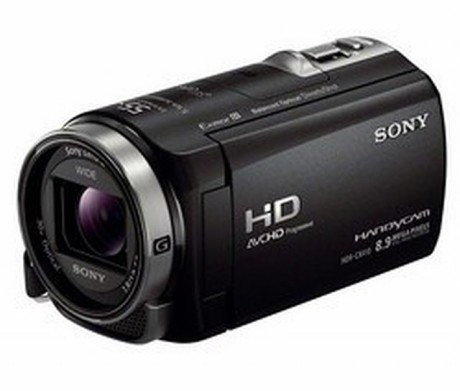 sony-camara-de-video-de-alta-definicion-handycam-hdr-cx410ve_103073_g