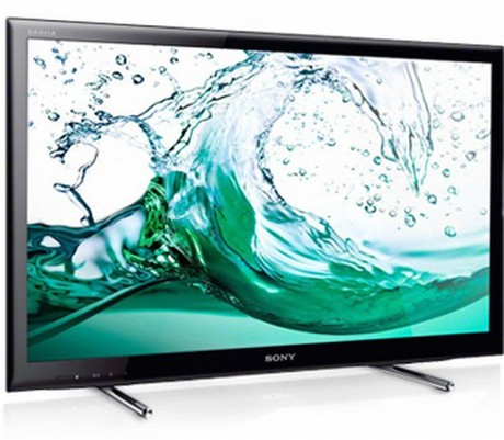 tv-32-sony-kdl-32ex555-2