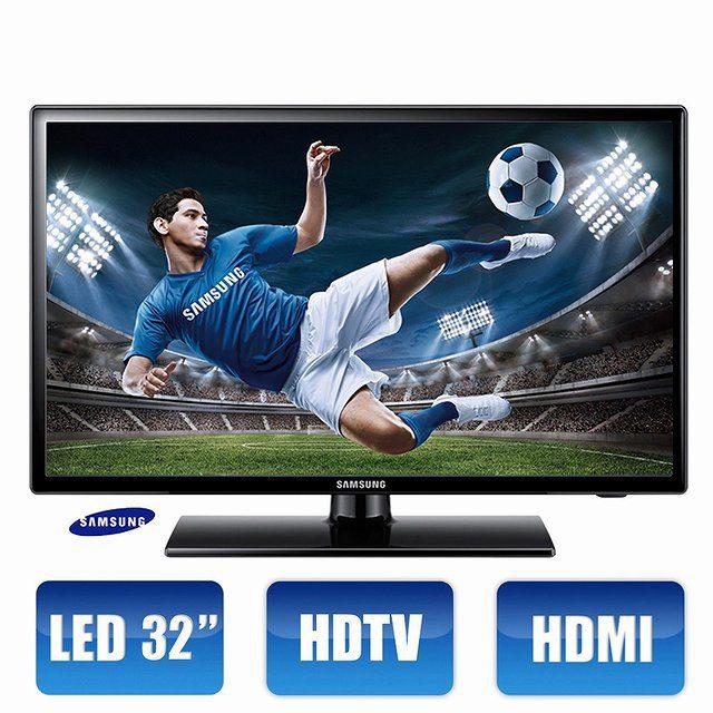tv-led-32-hdtv-720p-hdmi-conv-digital-un32eh4000-samsung_MLB-F-2986383247_082012