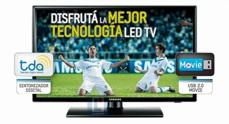 tv-led-32-samsung-32eh4000-hd-sintonizador-digital-37-166_MLA-F-3291014513_102012