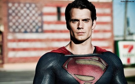 Henry-Cavill-in-Man-of-Steel-2013