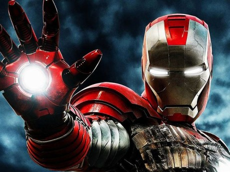 Iron-Man-3-Wallpaper-2013