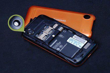 in-stock-Original-Lenovo-A660-phone-russia-polish-menu-three-anti-mobile-dual-core-1-2G-cpu-dual-si-25