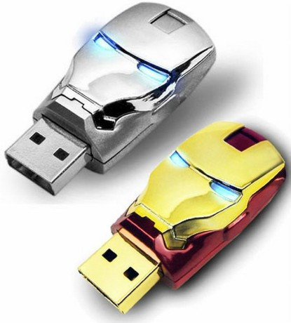 japan_marvel_comic_iron_man_flash_drive_news