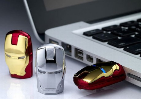 marvel_comics_iron_man_flash_drive