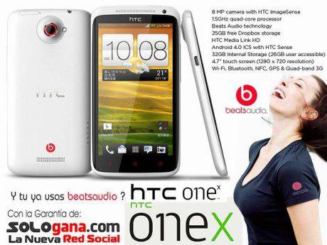 htc-onex-SG