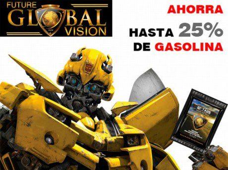 gaso1