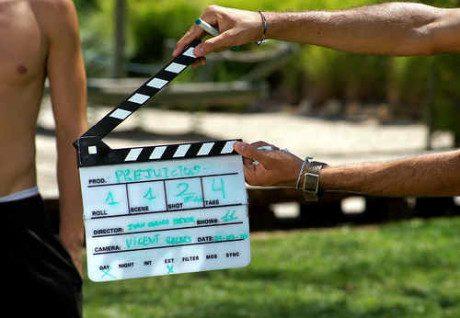 proyecto-de-cine-filmar-una-pelicula