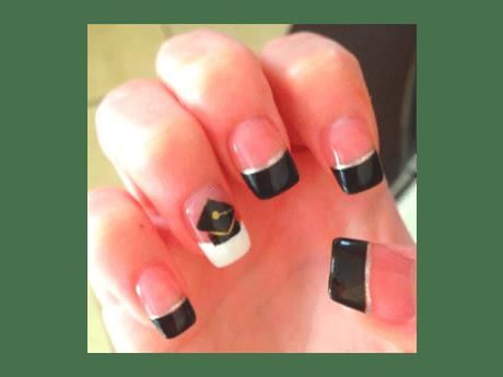 Descuento uñas 3