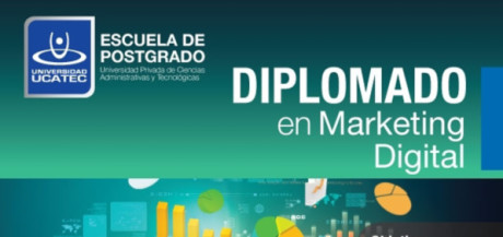 Diplomado 4 1