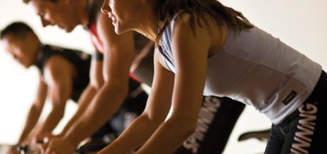 foto_indoor-cycling34