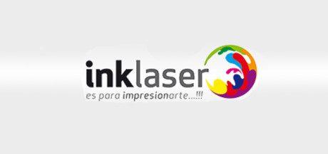 InkLaser