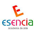 Foto del perfil de Esencia Academia de Arte