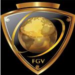 Foto del perfil de FGV Bolivia